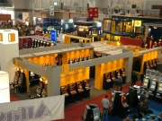 gamexpo-europlay
