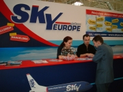 sky_europe